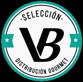 Vb Selección - Distribución Gourmet